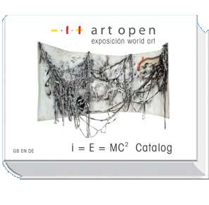 art open codigo universo die theorie von allem